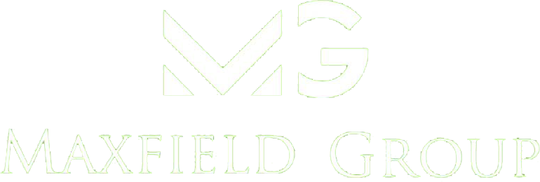 The Maxfield Group